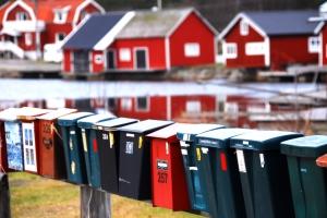 Europ Assistance ofrece consejos legales sobre las cuotas en una comunidad de vecinos