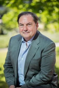 Juan Carlos Guzman