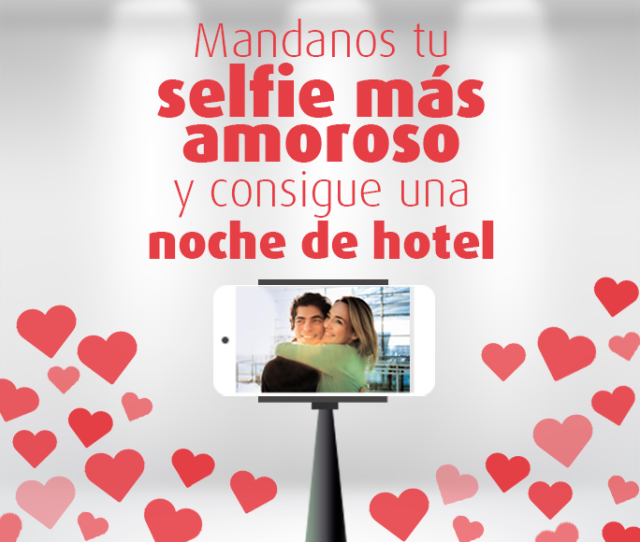 selfie - pant2
