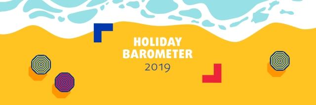 ea_holidaybarometer_2019_twitter cover.jpg