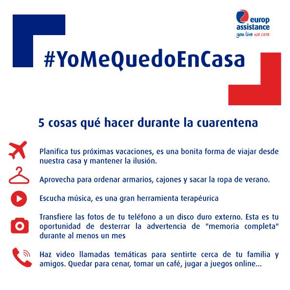 yomequedoencasa.png
